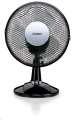 DOMO Ventilátor stolní DO8138