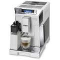 Automatické espresso DeLonghi ECAM 45.760 W