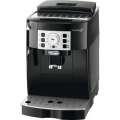 De'Longhi ECAM 22.110B Automatické espresso