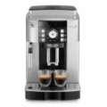 De'Longhi ECAM 21.117SB Automatické espresso