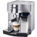 Automatické espresso DeLonghi EC 850M