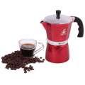 BLAUMANN Konvice na espresso 6 šálků BL-1128 6