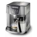 De'Longhi  Automatické espresso ESAM 4500
