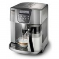 De'Longhi ESAM 4500 Automatické espresso