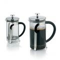 French press Kela Venecia, 700 ml