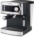 BLAUPUNKT Kávovar CMP301