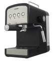 BLAUPUNKT Kávovar CMP401BK