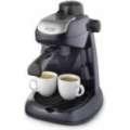 De'Longhi  Pákové espresso EC 7.1