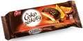 ČokoPiškoty - pomerančové, 147 g