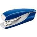 Sešívačka LEITZ 5502, modrá