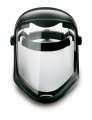 Náhradní zorník pro obličejový štít BIONIC - polykarbonátový