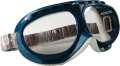 Ochranné brýle B-E7 - čiré