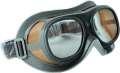 Ochranné brýle B-B 19 - čiré