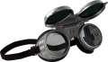 Svařovací ochranné brýle SB 1, tmavost 6