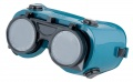 Ochranné brýle WELDER pro svářeče - čiré