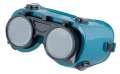 Svářecí ochranné brýle WELDER