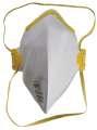 Polypropylenový respirátor AP311