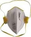 Polypropylenový respirátor s ventilkem AP321