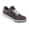 Bezpečnostní obuv DERRICK S3 - vel. 43