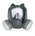Celoobličejová maska 3M 6900, vel. L