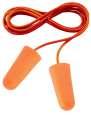 Zátkové chrániče sluchu P101