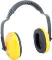 Protihluková sluchátka s hlavovým obloukem M50