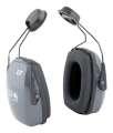 Sluchátka s uchycením k přilbě LEIGHTNING L1N