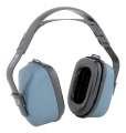 Protihluková sluchátka CLARITY C2