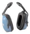 Sluchátka s uchycením k přilbě CLARITY C1H