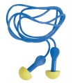 Špunty do uší  EAR EXPRESS