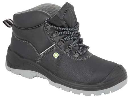 Kotníková pracovní obuv ARDON O1 - vel.38