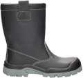 Zimní kožená obuv TIBIA S3 - vel. 40