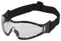 Ochranné brýle G6000 - čiré