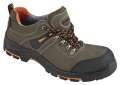 Bezpečnostní obuv GRINDLOW S1P - vel. 43