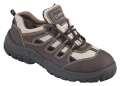 Bezpečnostní obuv BLENDLOW S3 - vel. 43