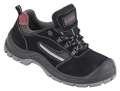 Bezpečnostní obuv GEARLOW S1P - vel. 37