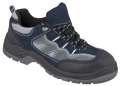 Pracovní obuv FOREST LOW O1, vel. 44