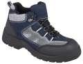 Kotníková pracovní obuv FOREST HIGH O1 - vel. 43