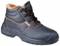 Zimní kotníková obuv FIRWIN O1- vel. 46