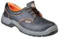 Kožená obuv FIRLOW O1 - vel. 37