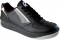 Sportovní kožená obuv PRESTIGE LOW - vel. 43
