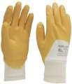 Pracovní rukavice NBR-Lite, vel. 10