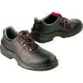Bezpečnostní obuv PANDA 6219 S1 - vel. 39
