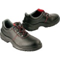 Bezpečnostní obuv PANDA 6219 S1 - vel. 42