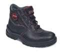 Kotníková ochranná obuv PANDA 6919 S1 - vel. 43