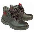 Kotníková ochranná obuv PANDA 6919 S1 - vel. 49