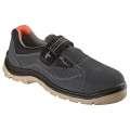 Ochranné sandály PRIME SANTREK S1 - vel. 47