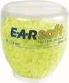 Náhradní náplň zátkových chráničů EAR SOFT