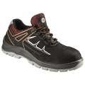 Bezpečnostní obuv DOZERLOW S3 - vel. 43