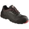 Bezpečnostní obuv HOBARTLOW S3 - vel. 43